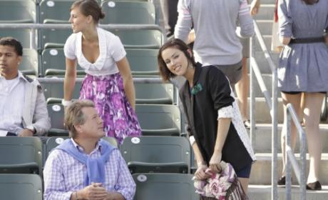 90210 Caption Contest: Volume VIII