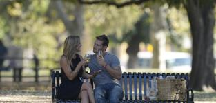 Who had the best hometown date with Juan Pablo Galavis?
