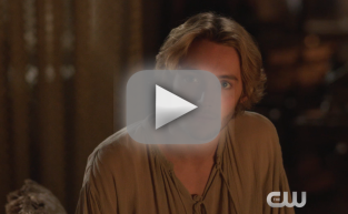 """Reign Clip - """"Sins of the Past"""""""