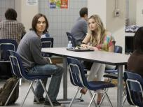 Pretty Little Liars Season 2 Episode 4