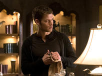 The Originals Season 2 Episode 19