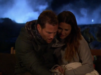 The Bachelor Season 18 Episode 6