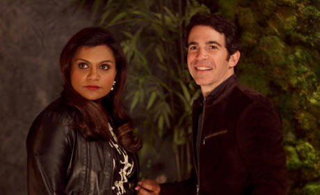 The Mindy Project: Canceled by Fox After 3 Seasons