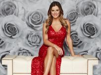 The Bachelorette Season 12 Episode 4