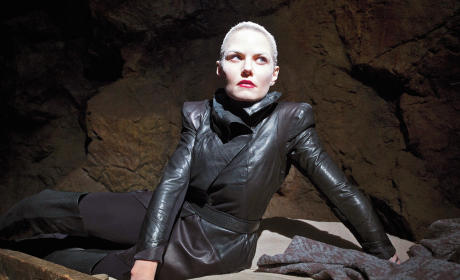 Once Upon a Time Season 5: What We Know So Far