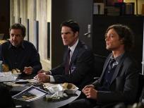 Criminal Minds Season 10 Episode 7