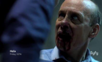 Helix: Watch Season 1 Episode 13 Online