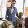 Watch Shameless Online: Season 7 Episode 3