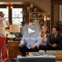 Fuller House: First Extended Trailer!