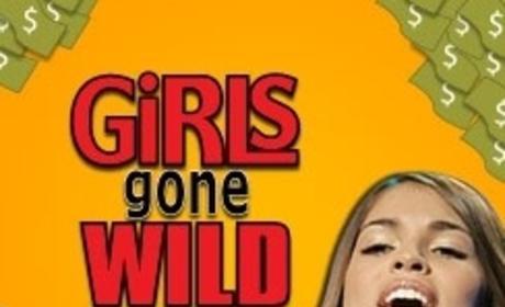 Antonella Barba: A Girl Gone Wild?