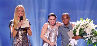 So You Think You Can Dance Crowns Winners, Gets Renewed for Season 11