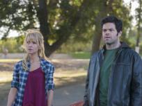 Justified Season 4 Episode 4