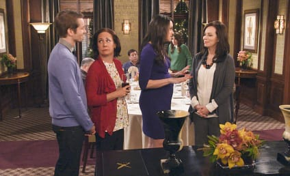 The McCarthys Season 1 Episode 9 Review: Sister Act