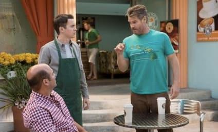 Cougar Town: Watch Season 5 Episode 10 Online