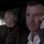 Watch Ray Donovan Online: Season 4 Episode 5