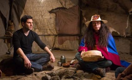 Grimm: Watch Season 4 Episode 18 Online
