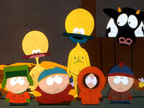 South Park Season 3 Episode 4