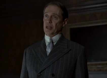 Watch Boardwalk Empire Season 4 Episode 1 Online
