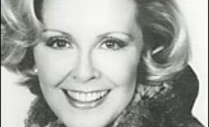 Beverlee McKinsey Passes Away