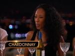 Chardonnay Pic