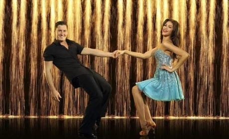 TV Ratings Report: Dancing Debuts Down