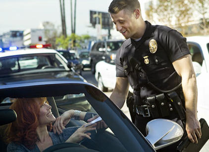 Watch Southland Season 3 Episode 1 Online