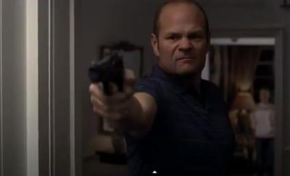 True Blood Season Season Finale Promo: On the March...