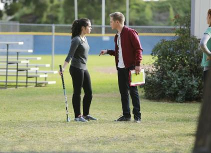 Watch Switched at Birth Season 3 Episode 2 Online