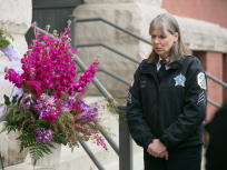 Chicago PD Season 2 Episode 22 Review: There's My Girl