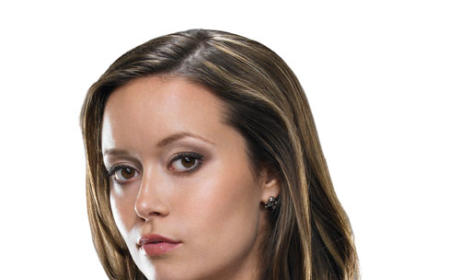 The Big Bang Theory Spoilers: Summer Glau as Herself!