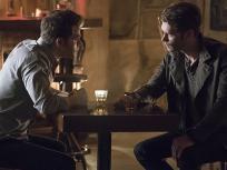 The Vampire Diaries Season 7 Episode 14