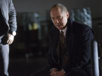 The Blacklist Season 3 Episode 18