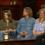 Making an Impression - Sister Wives