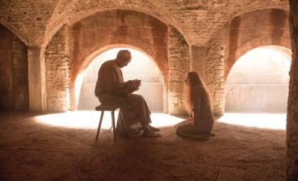 Game of Thrones Season 5 Episode 10 Review: Mother's Mercy