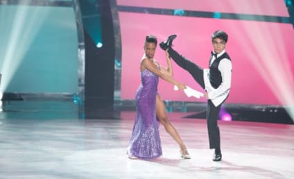 So You Think You Can Dance Recap: Who Failed?