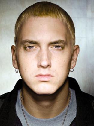Eminem Pic