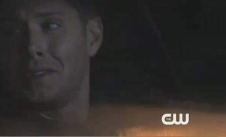 "Supernatural Sneak Peek: ""All Dogs Go to Heaven"""