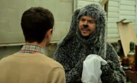 Wilfred Review: Live In The Now!