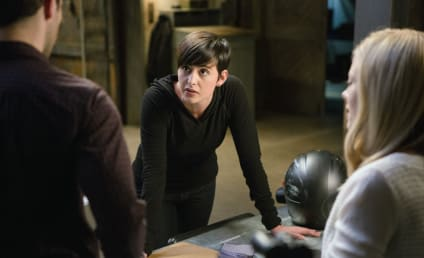 Watch Grimm Online: Season 5 Episode 12