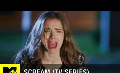 Scream Season 2 Preview: Who Dies?!
