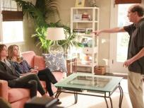 Cougar Town Season 3 Episode 5