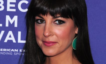 Lindsay Sloane to Appear on Final Season of Weeds