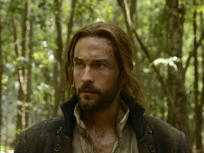 Sleepy Hollow Season 2 Episode 1