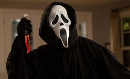 MTV Orders Scream Pilot, Renews Snooki & JWoww