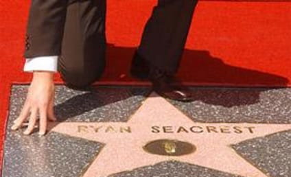Ryan Seacrest Points Finger Over American Idol Ratings Decline