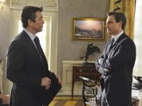 Scandal Season 3 Episode 15