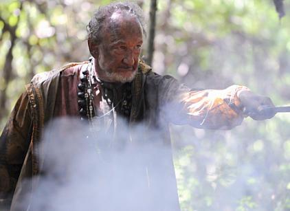 Watch Hawaii Five-0 Season 2 Episode 7 Online