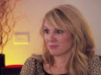 The Real Housewives of New York City Season 7 Episode 8
