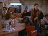 Seinfeld Season 4 Episode 15