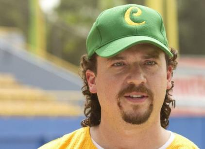 Watch Eastbound & Down Season 2 Episode 2 Online